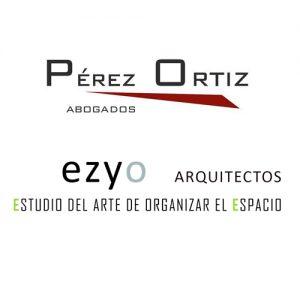 Abogados y arquitectos Murcia y Alicante